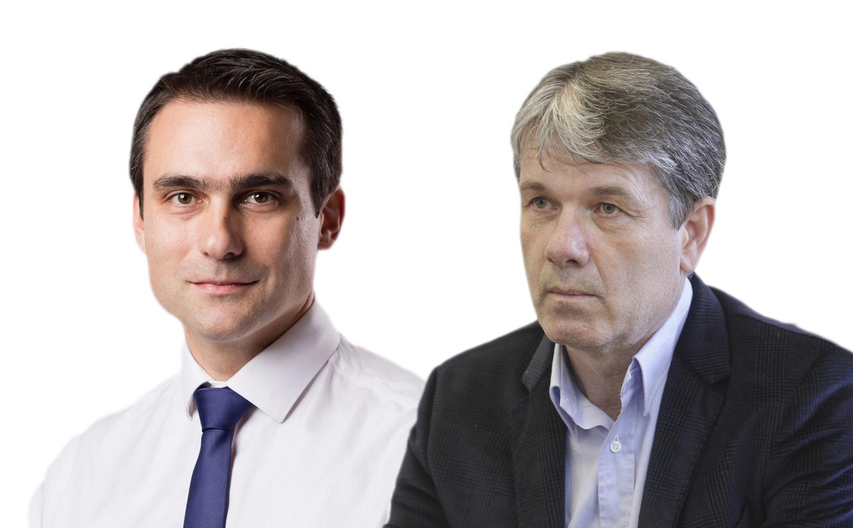 Promisiuni electorale – Brașov