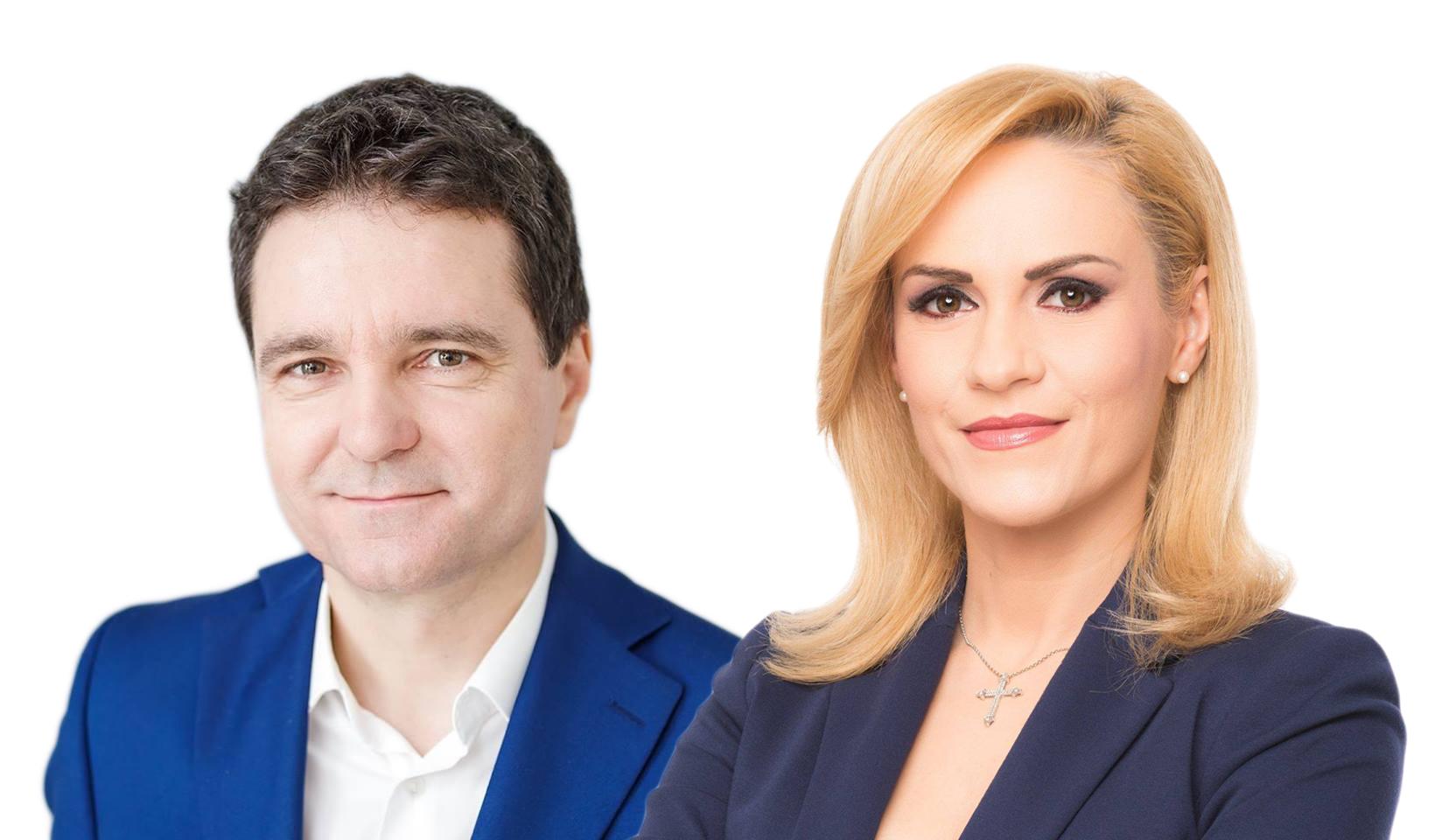 Promisiuni electorale – București