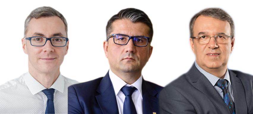 Promisiuni electorale – Constanța